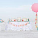 dessert-table-at-a-mermaid-under-the-sea-themed-birthday-party-by-kara-allen-karas-party-ideas-karaspartyideas-com_-71