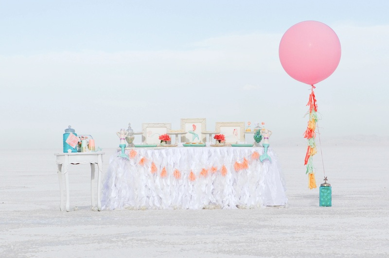 dessert-table-at-a-mermaid-under-the-sea-themed-birthday-party-by-kara-allen-karas-party-ideas-karaspartyideas-com_-71