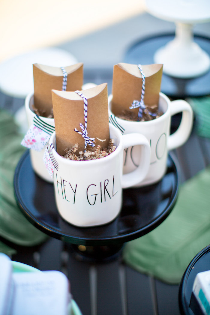 Favorite Things Summer Party on Kara's Party Ideas | KarasPartyIdeas.com (76)