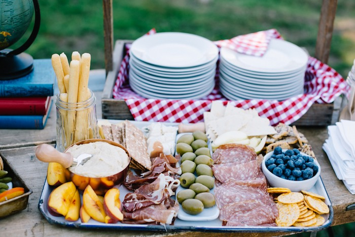 How to Host a Back to School Party on Kara's Party Ideas | KarasPartyIdeas.com (32)