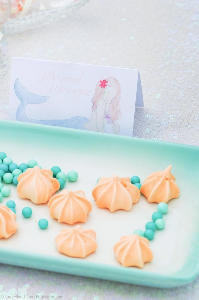 meringues-at-a-mermaid-under-the-sea-themed-birthday-party-by-kara-allen-karas-party-ideas-karaspartyideas-com_-7