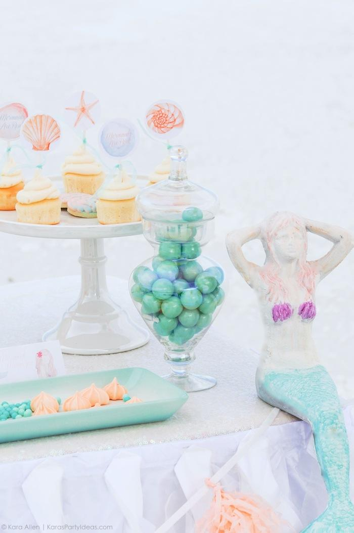 mermaid-at-a-mermaid-under-the-sea-themed-birthday-party-by-kara-allen-karas-party-ideas-karaspartyideas-com_-49