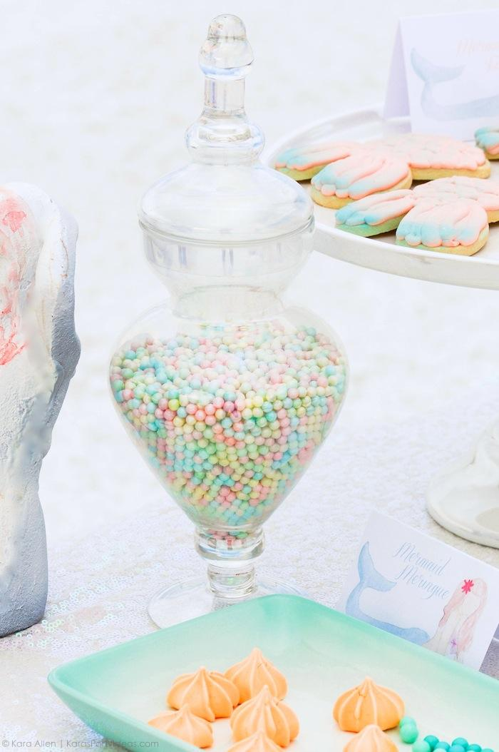 pearls-at-a-mermaid-under-the-sea-themed-birthday-party-by-kara-allen-karas-party-ideas-karaspartyideas-com_-17