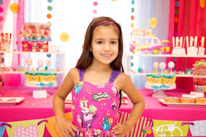 Shopkins Birthday Party on Kara's Party Ideas | KarasPartyIdeas.com (11)