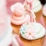 Sweet Carousel Birthday Party on Kara's Party Ideas | KarasPartyIdeas.com (3)