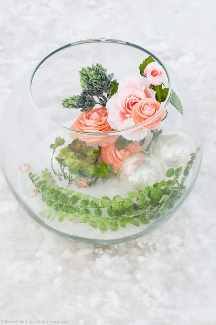 terranium-at-a-mermaid-under-the-sea-themed-birthday-party-by-kara-allen-karas-party-ideas-karaspartyideas-com_-119