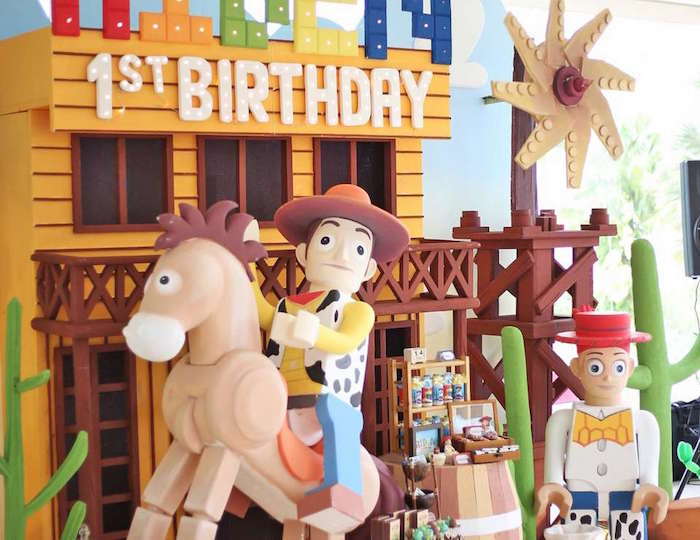 Games To Play At Toy Story Birthday Party : New vtech mobigo learning system games toys story hello kitty