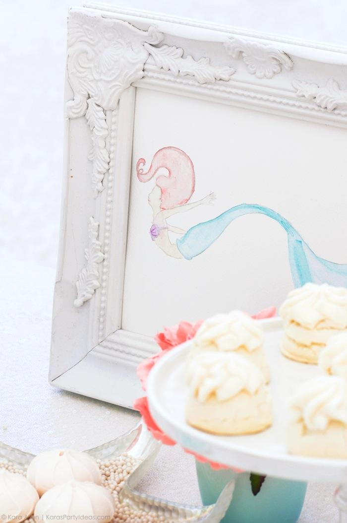 watercolor-mermaid-under-the-sea-themed-birthday-party-by-kara-allen-karas-party-ideas-karaspartyideas-com_-19