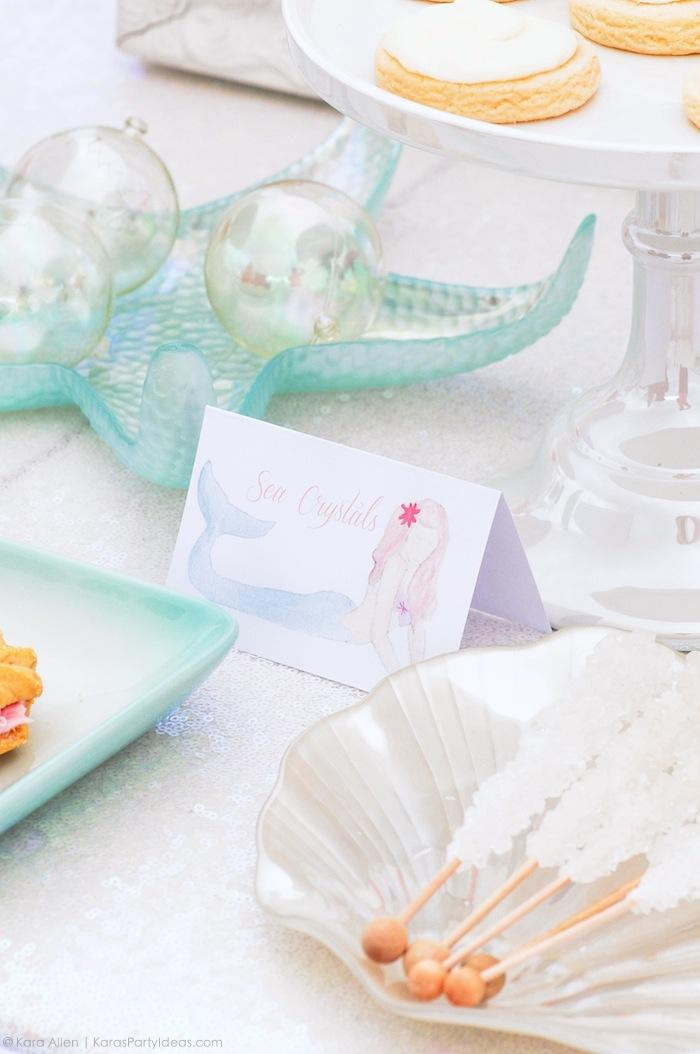 sea-crystals-at-a-mermaid-under-the-sea-themed-birthday-party-by-kara-allen-karas-party-ideas-karaspartyideas-com_-13