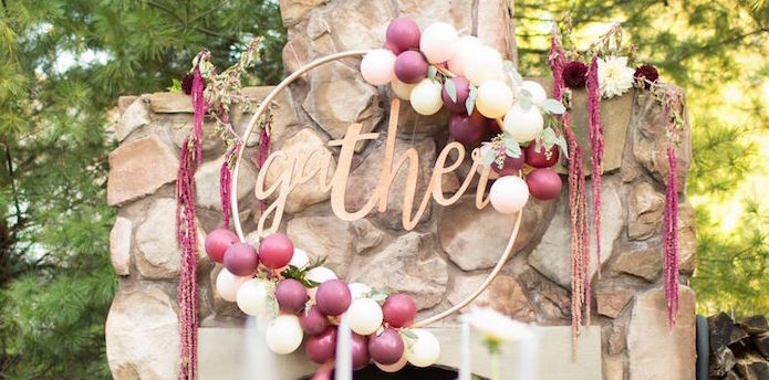 bordeaux-and-blush-friendsgiving-dinner-party-via-karas-party-ideas-karaspartyideas-com46