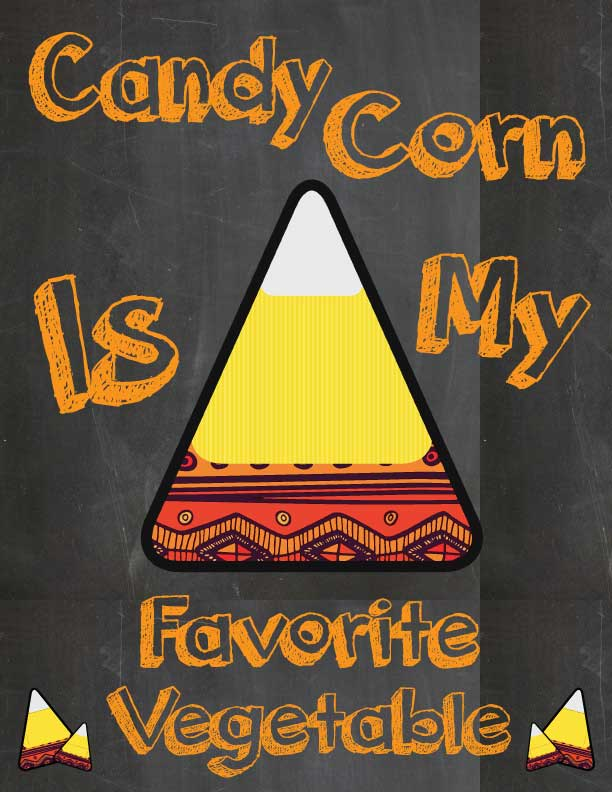candy-corn-vegetable