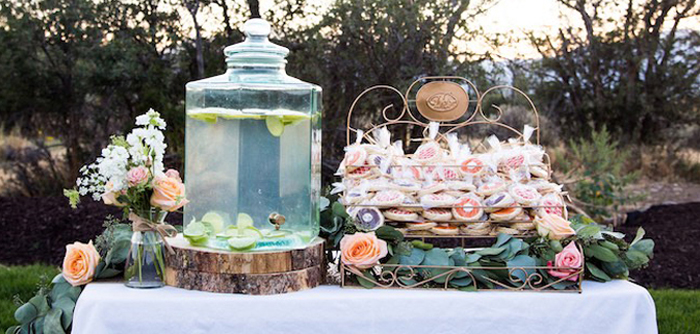 Kara S Party Ideas Vintage Shabby Chic Archives Kara S