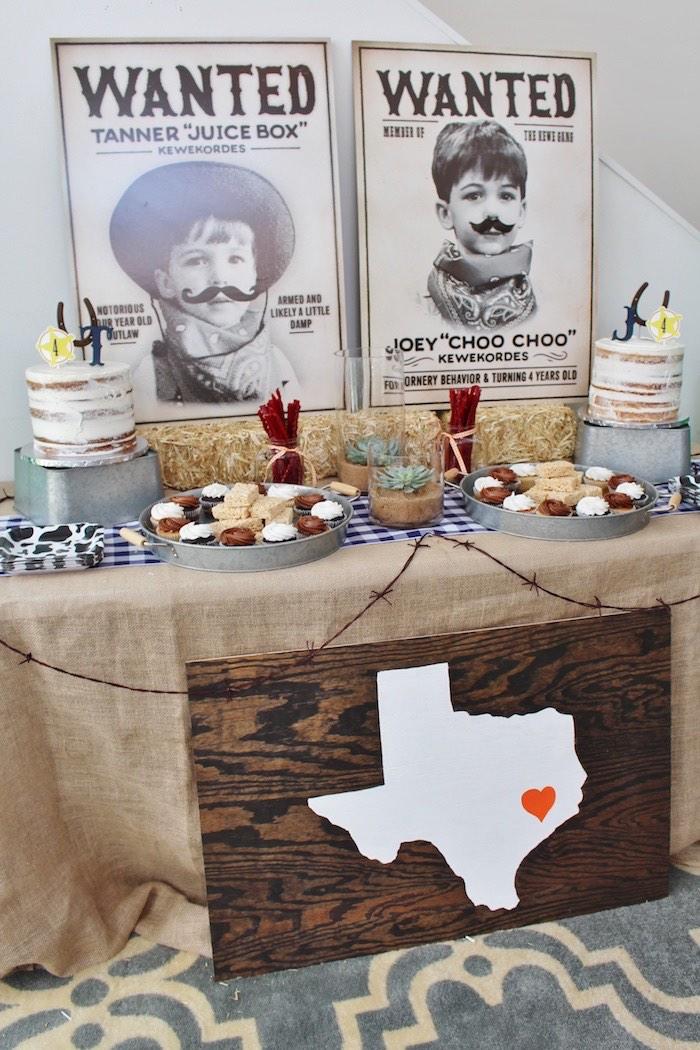 Craft Parties Houston
