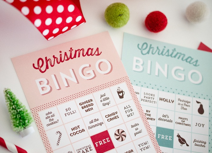 Personalize Christmas Stocking
