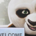 Kung Fu Panda Birthday Party on Kara's Party Ideas | KarasPartyIdeas.com (1)