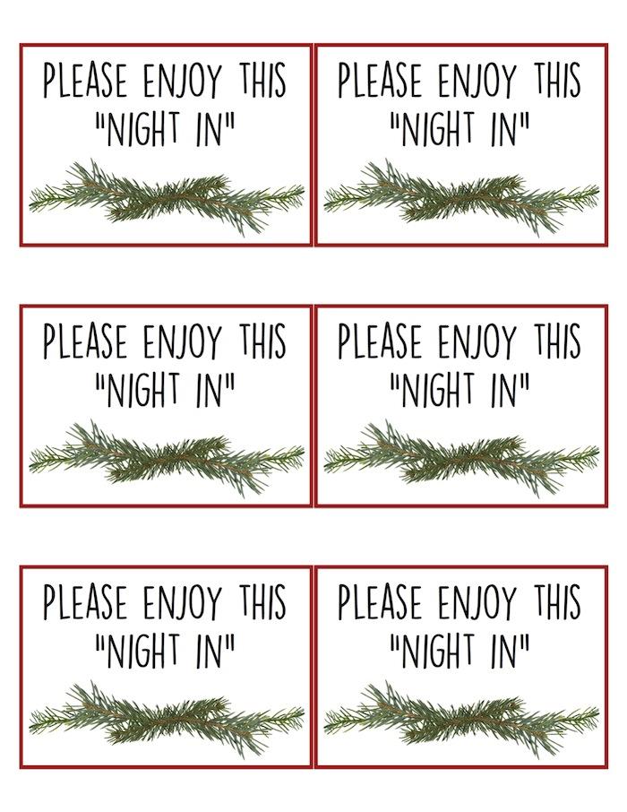 night-in-teacher-gift-tags-by-karas-party-ideas-kara-allen