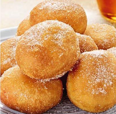 orange-donuts