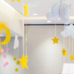 Our Little Star Birthday Party on Kara's Party Ideas | KarasPartyIdeas.com (4)