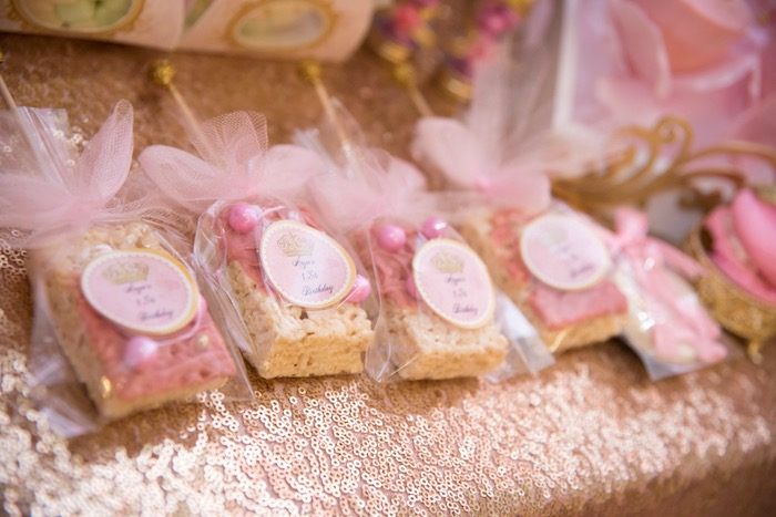 kara s party ideas gold   pink royal princess birthday candy table ideas for baby shower candy tables ideas for birthday parties