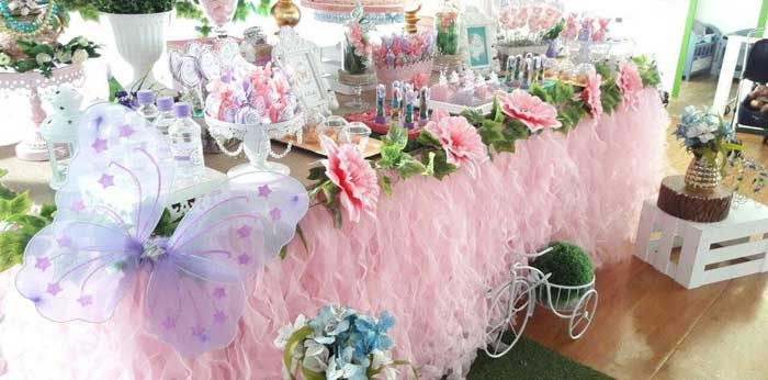 Beautiful Butterfly Birthday Party on Kara's Party Ideas | KarasPartyIdeas.com (1)