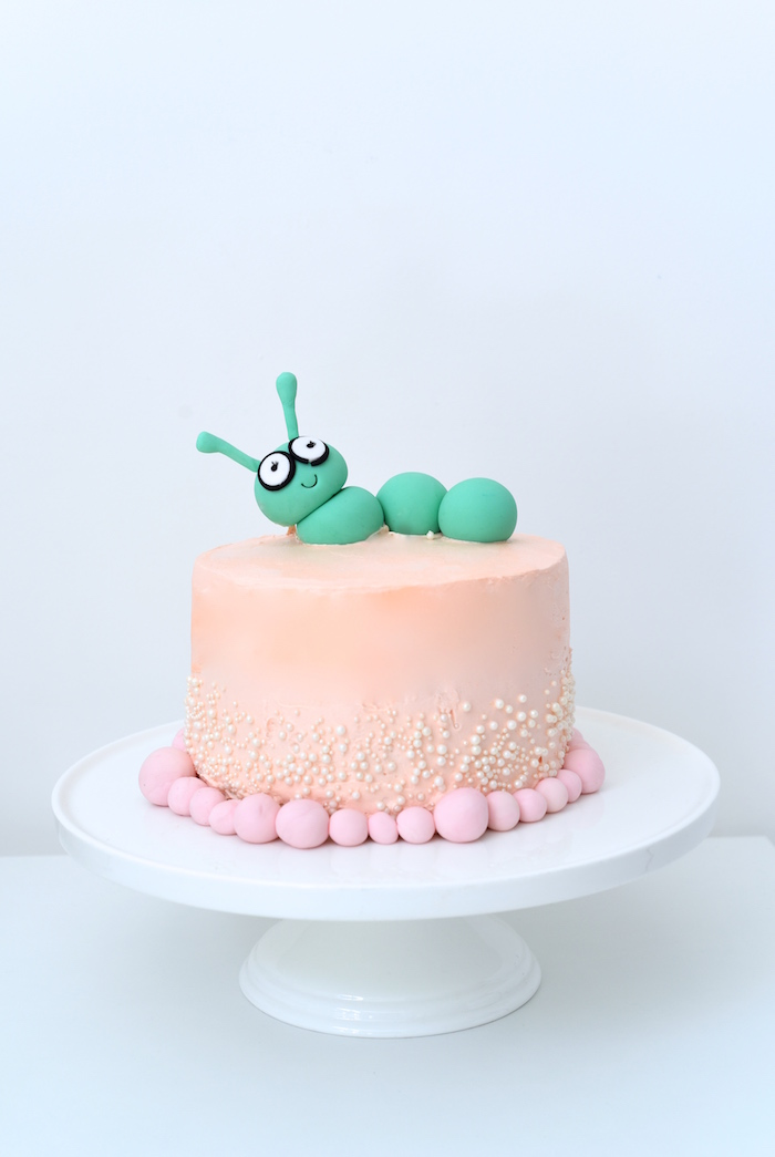 Kara S Party Ideas Bookworm Themed Book Exchange Birthday
