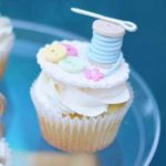 Cinderella Birthday Party on Kara's Party Ideas | KarasPartyIdeas.com (3)