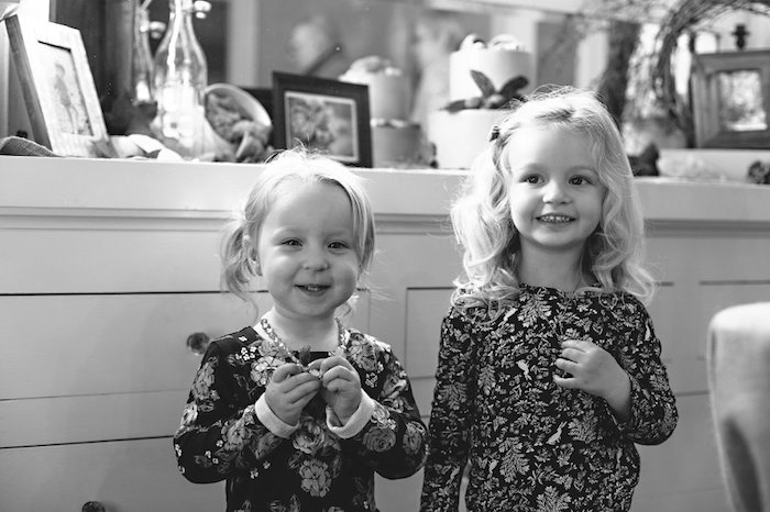 Treasures & Trinkets Birthday Party on Kara's Party Ideas | KarasPartyIdeas.com (24)
