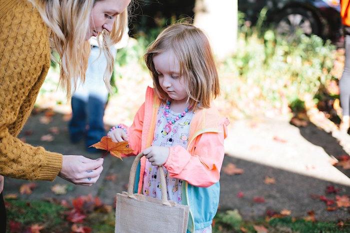 Treasures & Trinkets Birthday Party on Kara's Party Ideas | KarasPartyIdeas.com (19)