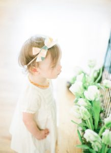 Celebrate Spring Party on Kara's Party Ideas | KarasPartyIdeas.com (15)