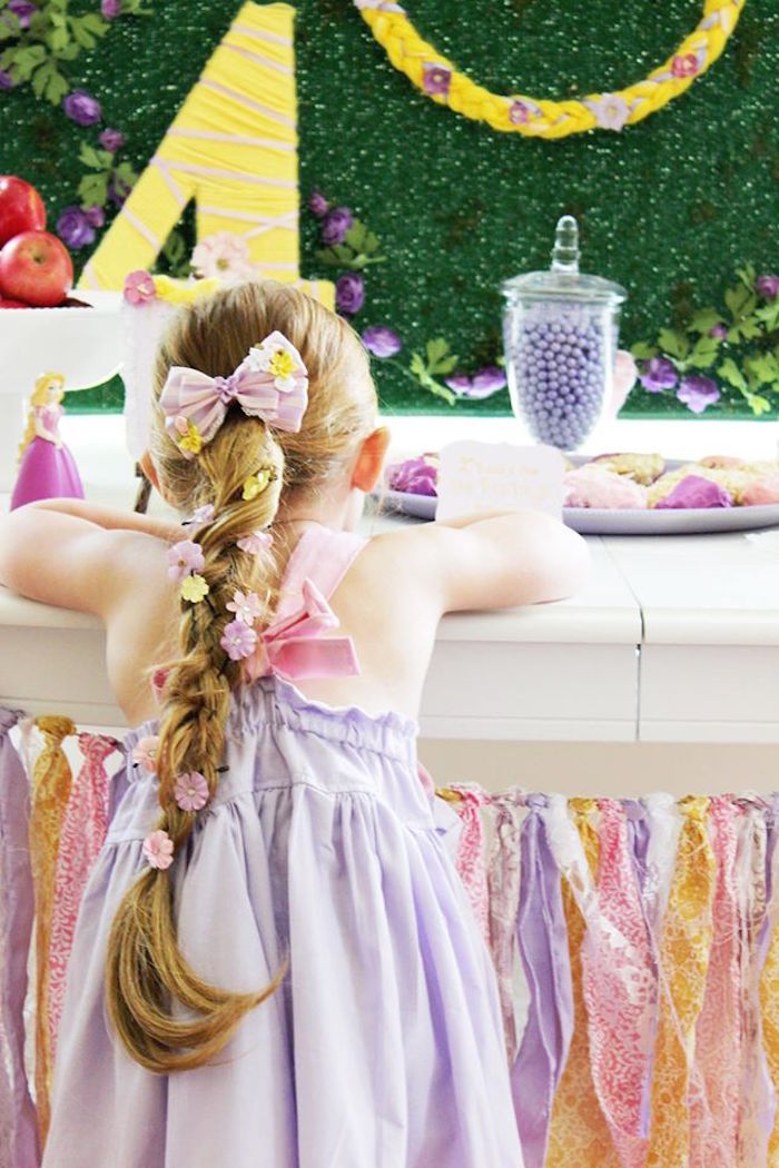 Karas party ideas rapunzel birthday party karas party ideas rapunzel birthday party filmwisefo