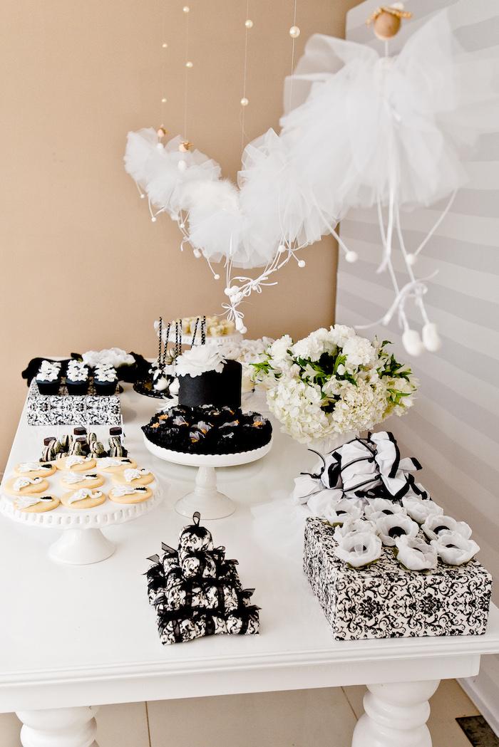 30th Wedding Anniversary Ideas 78 Epic Dessertscape from a Swan