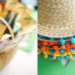 Cactus Fiesta Birthday Party on Kara's Party Ideas | KarasPartyIdeas.com (3)