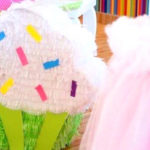 Candy Land Birthday Party on Kara's Party Ideas | KarasPartyIdeas.com (2)