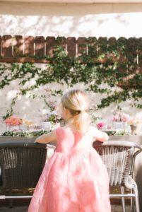 Floral Easter Brunch on Kara's Party Ideas | KarasPartyIdeas.com (23)