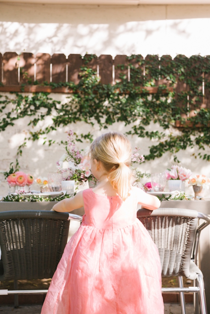 Floral Easter Brunch on Kara's Party Ideas | KarasPartyIdeas.com (23)