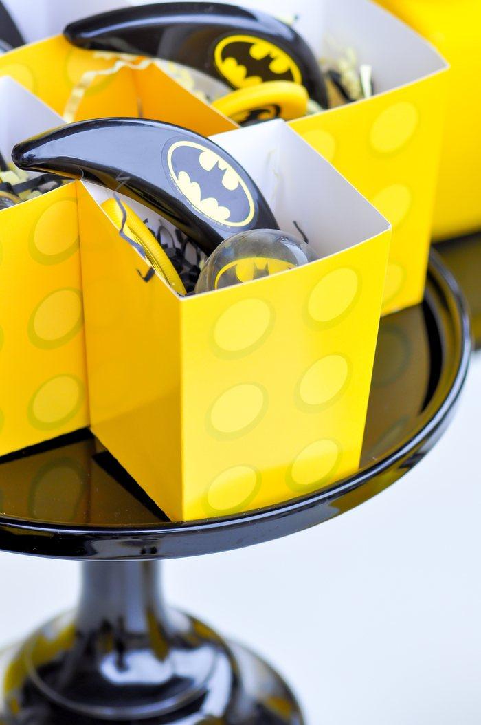 Kara S Party Ideas Lego Batman Party Kara S Party Ideas
