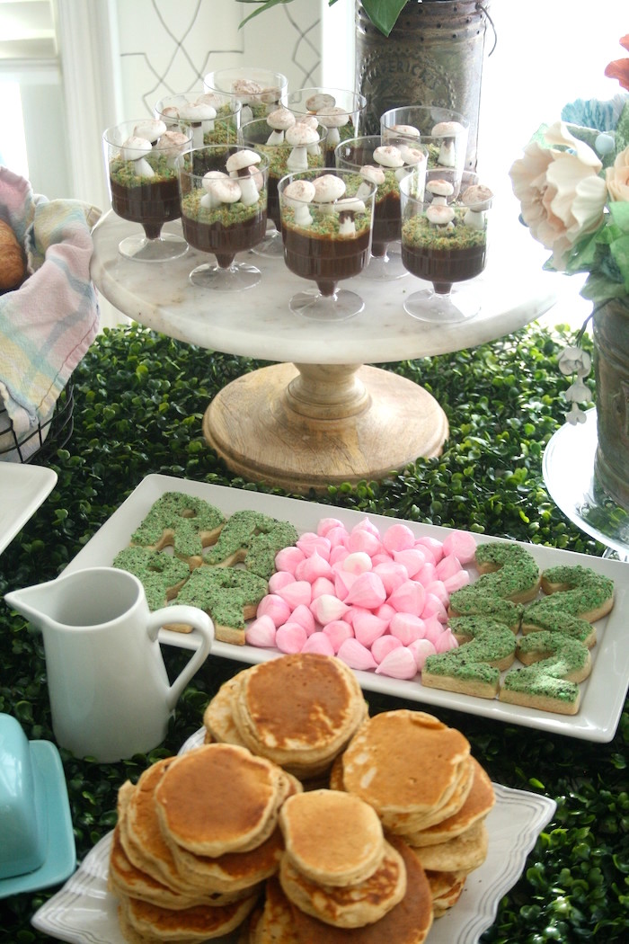 Sweets from a Tea for Two Garden Party on Kara'a Party Ideas | KarasPartyIdeas.com (14)