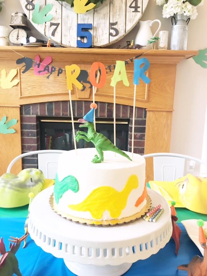 Dinosaur Party Ideas Diy Html Amazing Home Design 2019