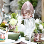 Easter Garden Brunch on Kara's Party Ideas | KarasPartyIdeas.com (3)