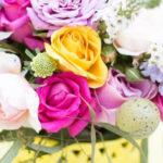 Easter Garden Party on Kara's Party Ideas | KarasPartyIdeas.com (2)