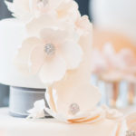 Elegant Dior Inspired Birthday Party on Kara's Party Ideas | KarasPartyIdeas.com (3)