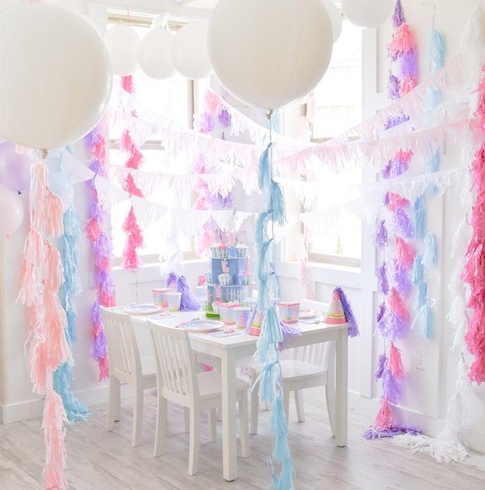 Best 25 Baby Llama Ideas On Pinterest: Kara's Party Ideas Little Llama First Birthday Party