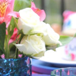 Mother's Day Ladies Lunch on Kara's Party Ideas | KarasPartyIdeas.com (1)
