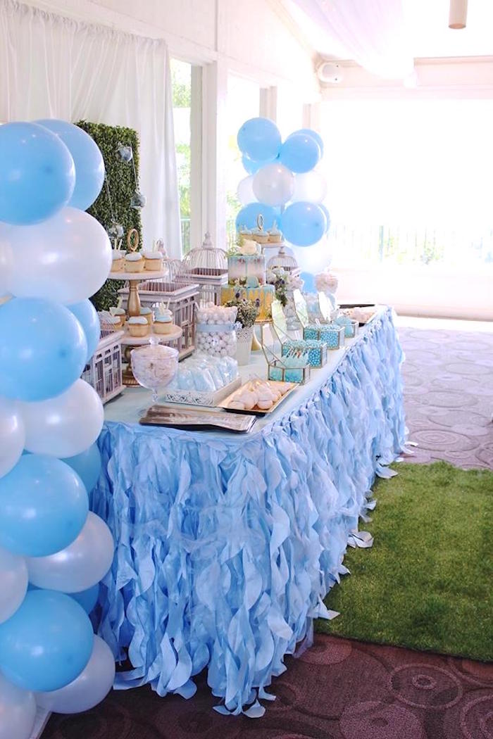 kara s party ideas darling oh baby boy baby shower kara s party