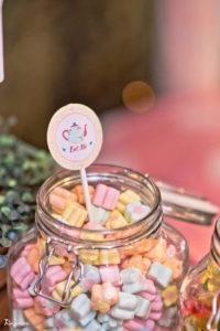 Alice in Wonderland Birthday Party on Kara's Party Ideas | KarasPartyIdeas.com (18)