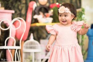 Alice in Wonderland Birthday Party on Kara's Party Ideas | KarasPartyIdeas.com (10)
