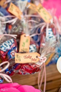 Alice in Wonderland Birthday Party on Kara's Party Ideas | KarasPartyIdeas.com (26)