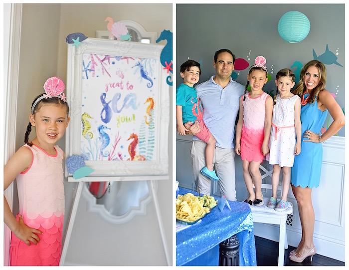 An Under the Sea Bash on Kara's Party Ideas | KarasPartyIdeas.com (21)