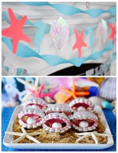 An Under the Sea Bash on Kara's Party Ideas | KarasPartyIdeas.com (32)