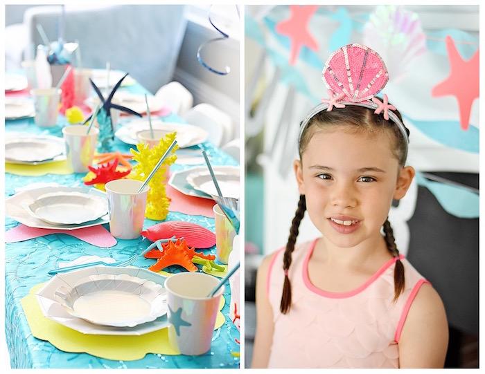 An Under the Sea Bash on Kara's Party Ideas   KarasPartyIdeas.com (30)